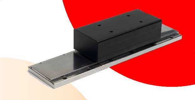 Motor Power 平板直线电机