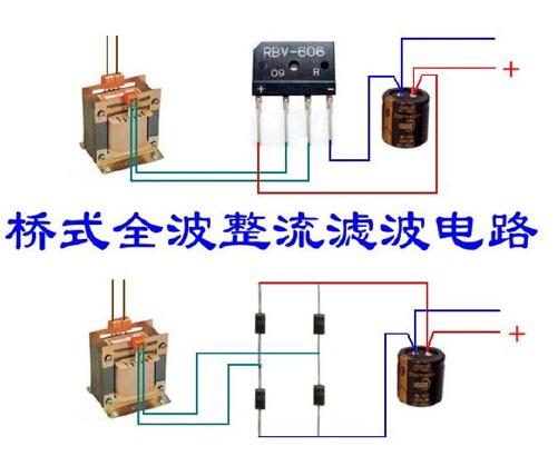 常见电工接线实际布线图 多图 低压电器论坛 非专题 中国