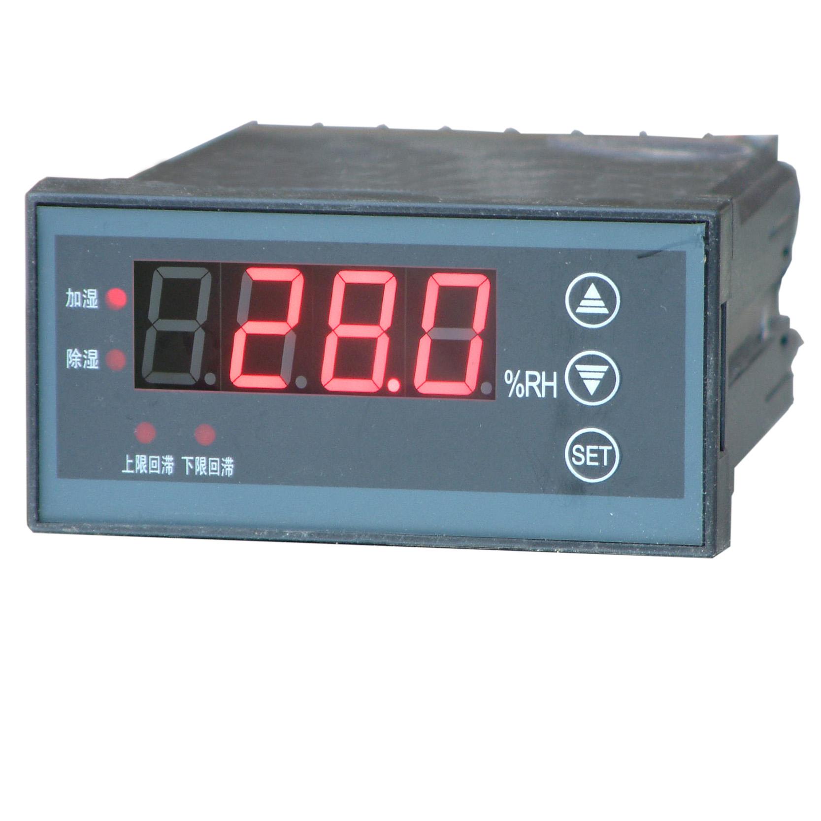 48X96单湿度测控工控博客