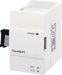 全新三菱∮模块 FX2N-4AD-PT