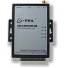 ET8610 GPRS/SMS FAM报警控制器