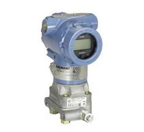 美国罗斯蒙特3051DG压力变送器