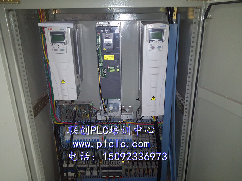 济南PLC培训 济南三菱PLC培训