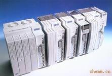 伦茨伺服控制器EVS9332-ER全国现货供应