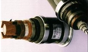 什么是变频专用电缆?变频器是否一定使用变频专用电缆?