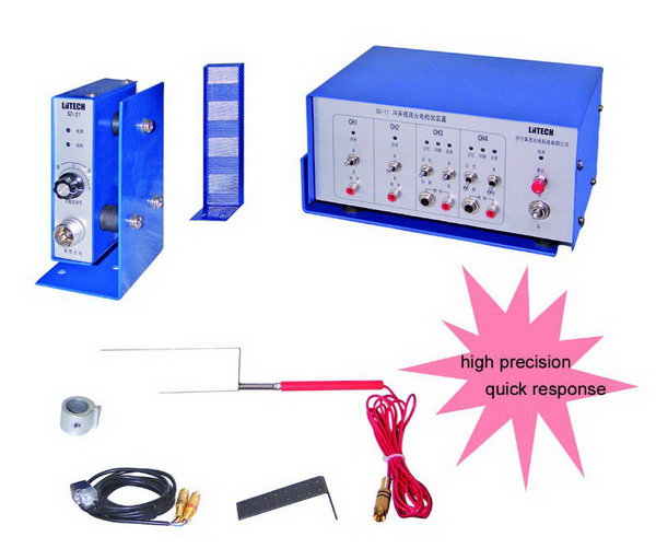 冲床模具光电检出装置SC11/21