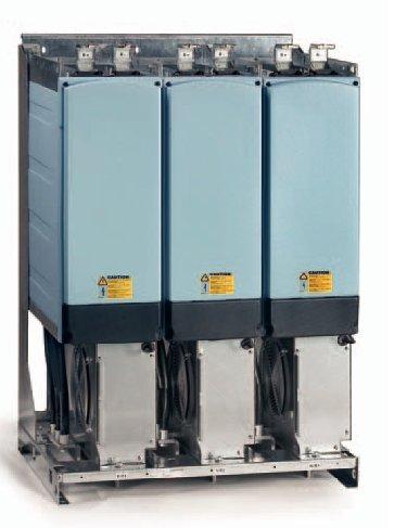 伟肯变频器NXP水冷型