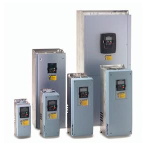 伟肯低谐波能量回馈装置及共直流母线预充装装置