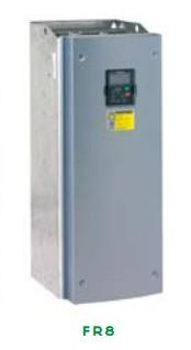 伟肯变频器NXS工业矢量型75KW库存特价供应