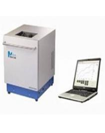 微波化学仪器