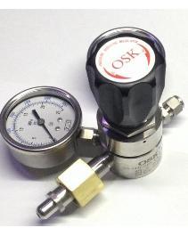 MPR中压活塞式减压调压阀