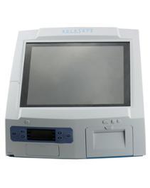 AS-1000免疫检测仪