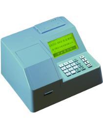 GNSSZ-HM8N多参数水质重金属快速分析仪