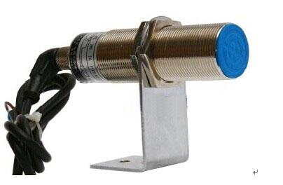 DH-Ⅲ型打滑检测器