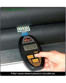 压力膜传感器