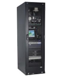 PSMS动力与环境集中监控系统