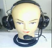 专用(特)抗噪声耳机