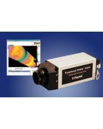 雷泰Pi20高性能热像仪