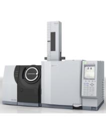 三重四极杆型气相色谱质谱联用仪GCMS-TQ8040