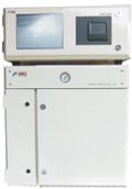 MGC5000X-O2 系列高纯氧色谱分析仪
