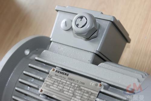 电动机优劣影响机械-工控博客