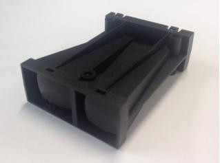 DME500 低成本测距仪